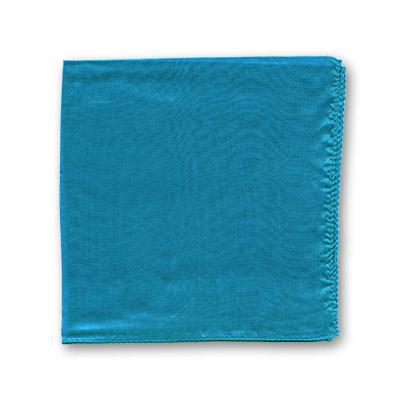 Silk 12 inch single (Turquoise) Magic by Gosh