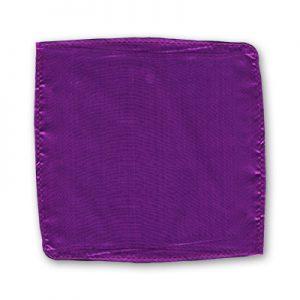Silk 12 inch Single (Violet) Magic by Gosh