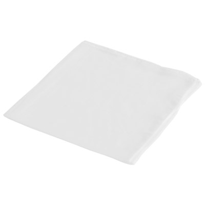 Silk 12 inch Single (White) Magic By Gosh