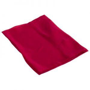 Silk 18 inch (Red) Magic by Gosh