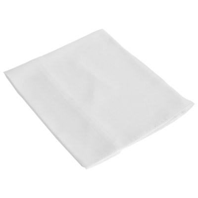 Silk 18 inch (White) Magic by Gosh