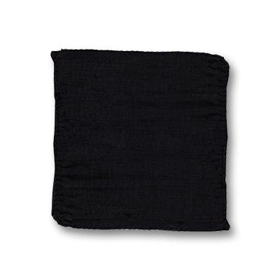 Silk 9 inch (Black) Magic by Gosh