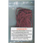 Flash String (5g Red) by Red Corner Magic