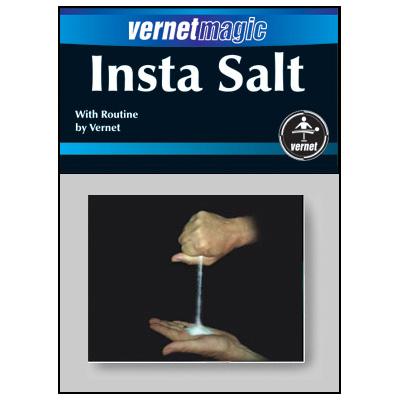 Insta Salt by Vernet