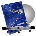 Locking Micro ITR by Sorcery Manufacturing