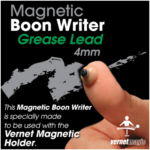 Magnetic Boon Writer Grease Marker by Vernet