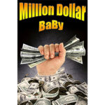Million Dollar Baby by Hugo Valenzuela