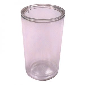 Miracle Wonder Glass large (Washable) by Mr. Magic