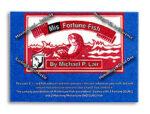 Misfortune Fish trick Michael Lair