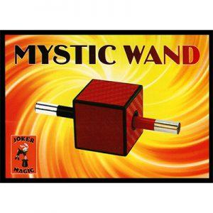 Mystic Wand by Joker Magic