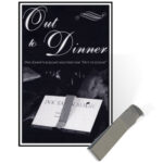 Out To Dinner by Doc Eason