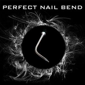 Perfect Nail Bend Set
