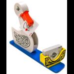Pro Card Duck by Premium Magic