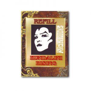 Refill for Kundalini Rising s