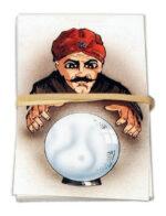 Fortune Telling Swami Royal