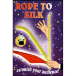Rope To Silk (12 inch)