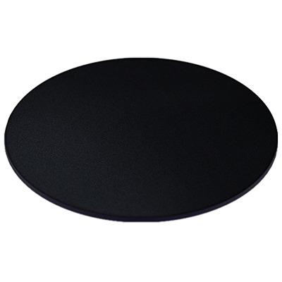 Round Neoprene Mat (30cm) by Undermagic