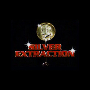 Silver Extraction by Vernet