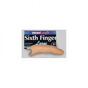 Sixth Finger Vernet (large)
