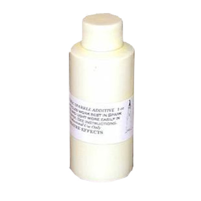 Electric Sparkle Additive 1 Oz. Bottle by Theatre Effects, Inc.