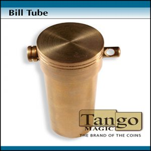 Bill Tube by Tango (B0002)