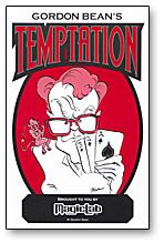 Temptation by Gordon Bean