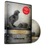 The Egg Bag by Luis de Matos - DVD