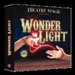 Wonder Light by Theatre Magic