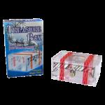 Treasure Box by Di Fatta