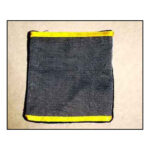 Coin Bag Ultimate by Uday