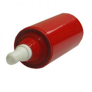 Vanishing Cane (Red)