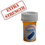 Viagra (Extra strength) by Big Guy's Magic