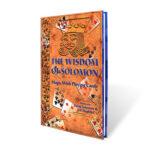 The Wisdom Of Solomon by David Solomon and Jeff Siegfried - Book