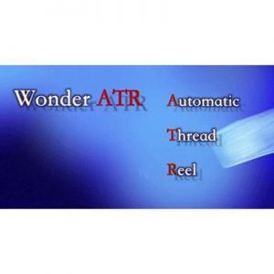 Wonder ATR by King of Magic