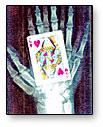 X-Ray Box by Bazar de Magia