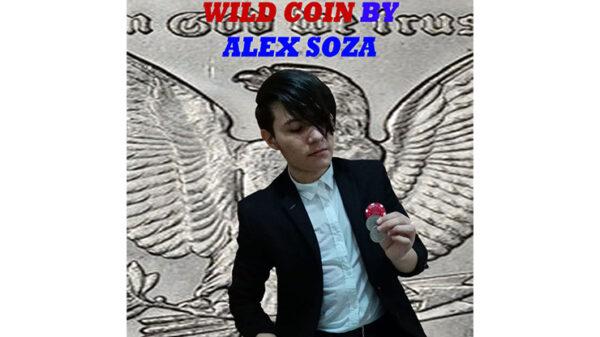Wild Coin by Alex Soza video DOWNLOAD
