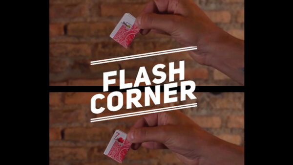 Flash Corner by Juan Estrella video DOWNLOAD - Download