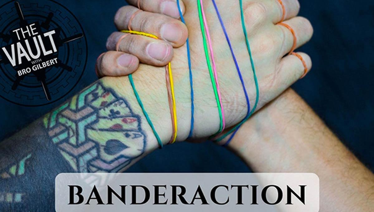 Banderaction Blog