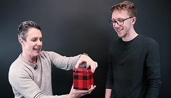 magic trick reviews
