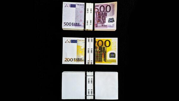 Smart Bill by Tora Magic