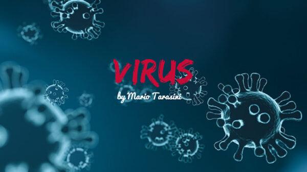 Virus by Mario Tarasini video DOWNLOAD - Download