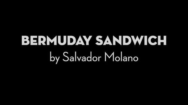 Bermuday Sandwich by Salvador Molano video DOWNLOAD - Download