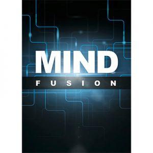 Mind Fusion by João Miranda Magic