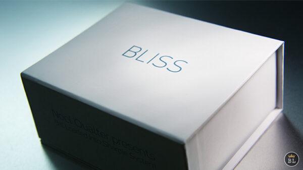 Bliss by Noel Qualter