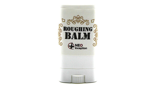 Roughing Balm V2 by Neo Inception