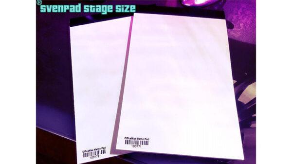 SvenPad® Original Stage Size (Pair)
