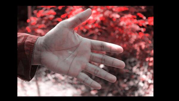 Metal Skin by Arnel Renegado video DOWNLOAD - Download