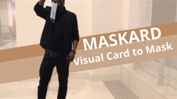 Maskard by Umesh video DOWNLOAD - Download