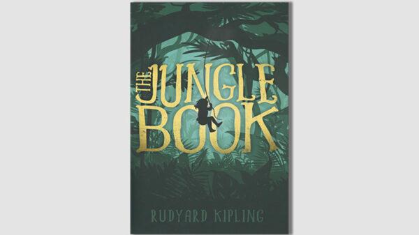 The Jungle Book Test (Online Instructions) by Josh Zandman