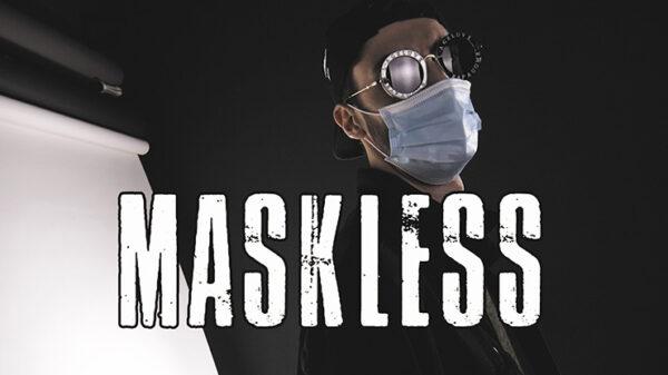 MASKLESS by Antonio Satiru video DOWNLOAD - Download